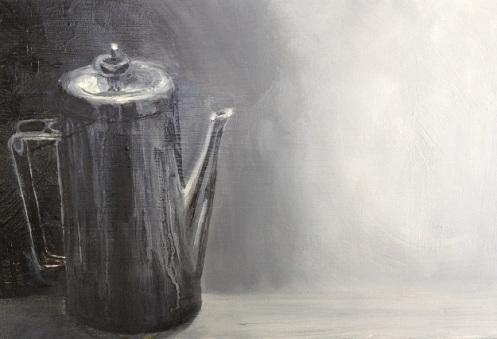 Coffeepotgrey